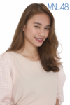 2019 Mar MNL48 Trisha Labrador
