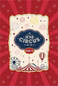 JKT48Circuspt3.jpg