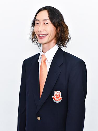 Sakamoto Junichi