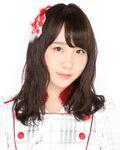 2016 AKB48 Takahashi juri