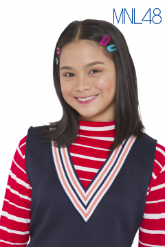 2019 Mar MNL48 Alexie Iris Dimaayo.png