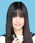 Komori Mika AKB48 2010