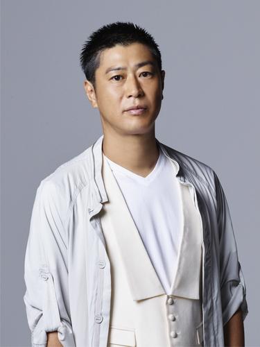 Ogata Takahiro