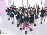 Reborn (BNK48 Song)