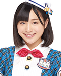 2016 Team8 Hidaritomo Ayaka