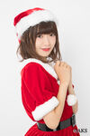 2019 Christmas NGT48 Nakai Rika
