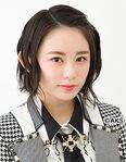 Hama Sayuna AKB48 2019