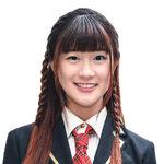Kuo Shin-yu TPE48 Audition