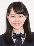 STU48 Torobu Yuri Audition