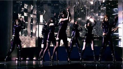 「女神はどこで微笑む?」MV_AKB48_公式