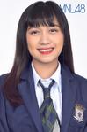 2018 Aug MNL48 Shekinah Igarta Arzaga