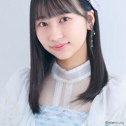 Ito Yueru