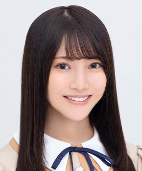Kuromi Haruka
