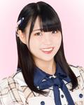 Onoue Mizuki Team 8 2019