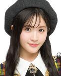 Sato Kiara AKB48 2020