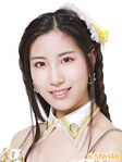 Xu YiRen SNH48 June 2017
