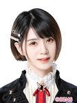 HeYang QingQing BEJ48 June 2019