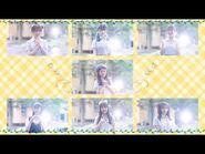 【MV】青いレモンの季節(Lip ver