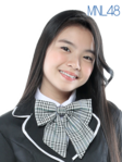 2018 May MNL48 Coleen Trinidad