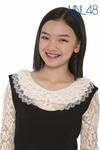 2019 Mar MNL48 Je-ann Benette Guinto