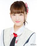 2019 NGT48 Tano Ayaka