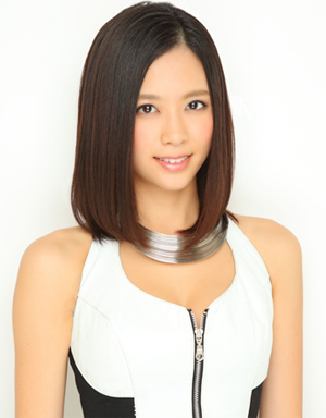 Kondo Sayaka