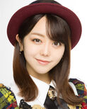 Minegishi Minami AKB48 2020