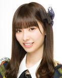 Muto Tomu AKB48 2020