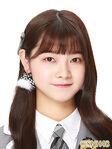 Yang MeiQi SNH48 Mar 2018