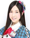 2016 AKB48 Nagano Serika