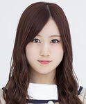 Hoshino Minami N46 Shiawase