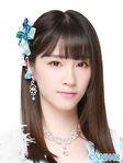 Jiang Yun SNH48 June 2016