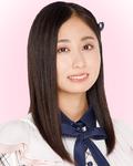 Nunoya Riru Team 8 2019