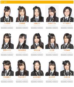 SKE48 Team S.jpg