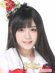 Su ShanShan BEJ48 Dec 2016