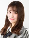 2019 AKB48 Kojima Mako