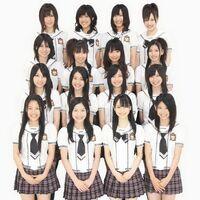 600px-Tsuyoki Mono yo regular.jpg