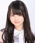 Nogizaka46 Ito Marika Oide