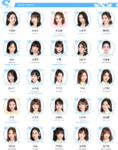 SNH48 October 2020 SII