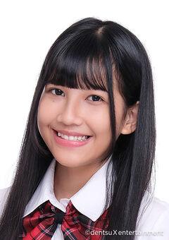 Shinta JKT48 2020.jpg