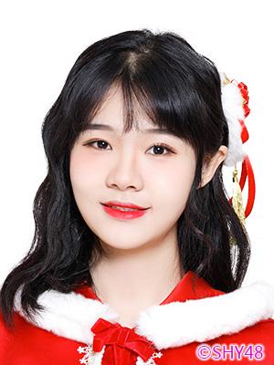 Feng JiaBao