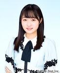 Kito Mikuru SKE48 2019