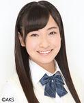 SKE48 MiyawakiRiko 2013