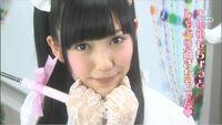 Bimyo WatanabeMayu Episode2.jpg