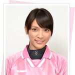 Cast big akimoto.jpg