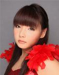 Noro Kayo SDN48 2009-2