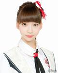 2015 Debut Ogino Yuka