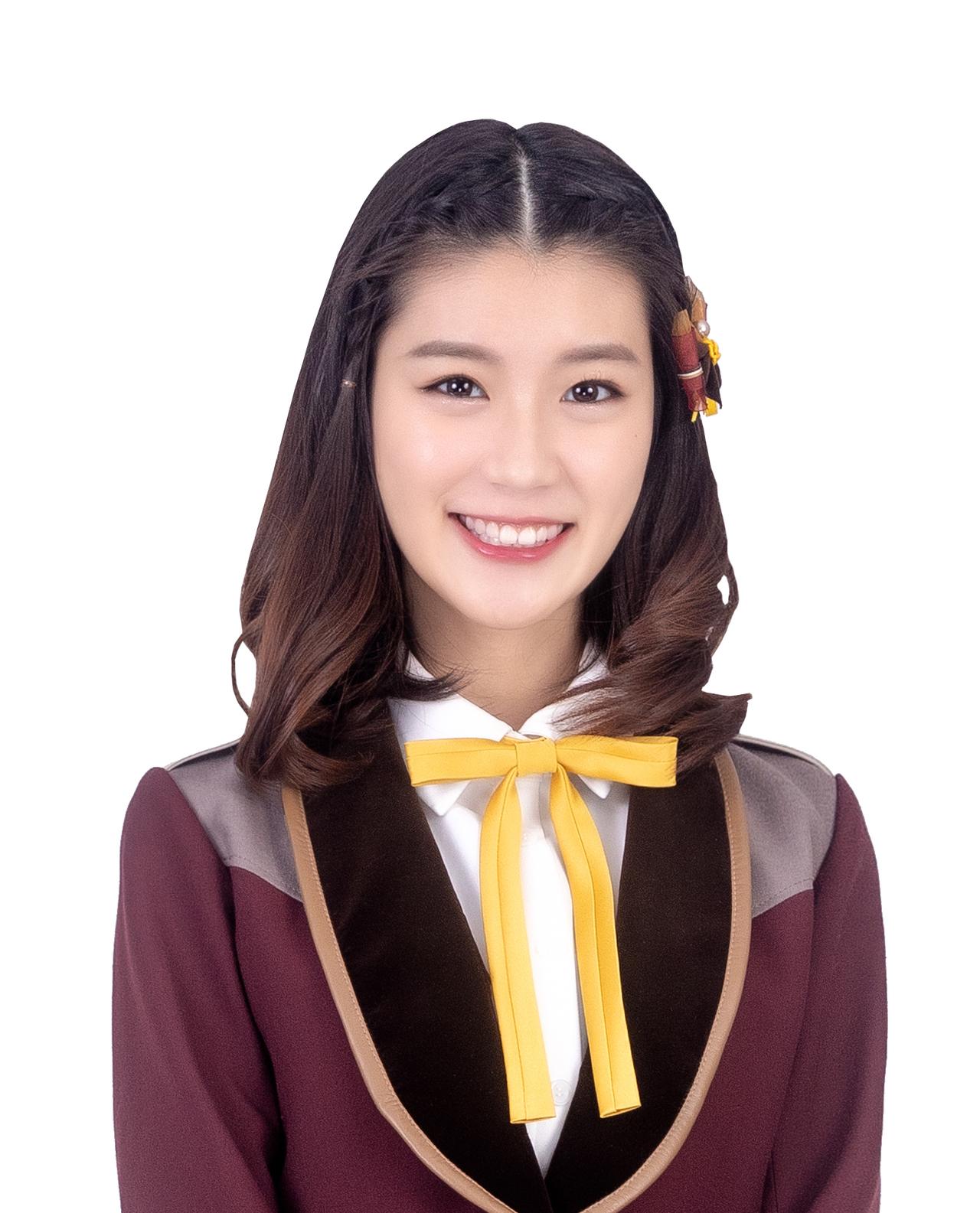 Kuo Shin-yu