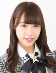 Yamamoto Ruka AKB48 2019