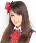 AKB48 OkuManami 2010